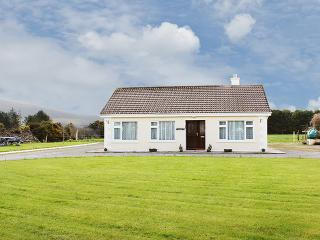 Nice Cottage with Internet Access and Parking Space - Rathmore vacation rentals
