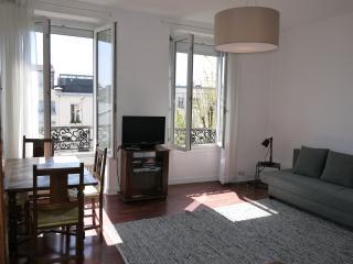 Au coeur de MONTMARTRE / SACRE-COEUR - Paris vacation rentals