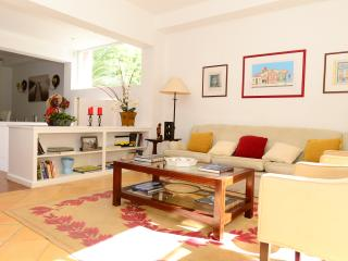 Charming House with Internet Access and A/C - Estoril vacation rentals