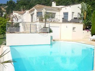 La Buissonière - Cannes vacation rentals