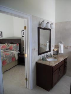 Ocean Paradise Home # 1 Cream Ocean View - North Side vacation rentals