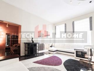 VIP Class Apart. for Short Term Rent in Vosstaniya - Russia vacation rentals