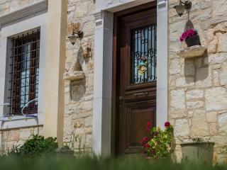 Kritamos villa & apartments - Kamilari vacation rentals