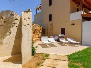 Resort Favignana 5 apartments deluxe sea view - Favignana vacation rentals