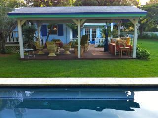 Sunny Haven Islamorada - Islamorada vacation rentals