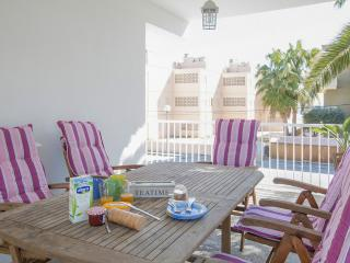 CELET - Property for 6 people in PORT D'ALCUDIA - Puerto de Alcudia vacation rentals