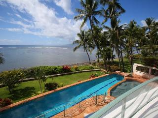 Blue Sky Villa - Maui vacation rentals