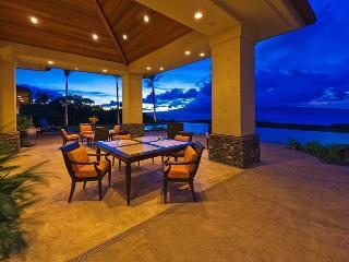 Kapalua Golden Horizon - Maui vacation rentals