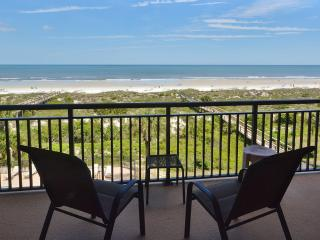 Barefoot Trace 410 - Saint Augustine vacation rentals