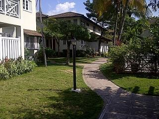 Garden Oasis - Kingston vacation rentals
