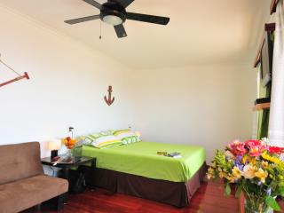 Beachfront Rental - Santa Marianita vacation rentals