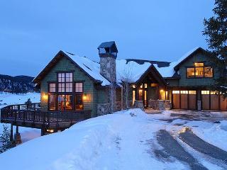 Villa Verde ~ RA5285 - Breckenridge vacation rentals
