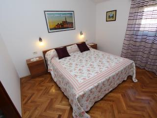 LEA Double Room (Soba bez balkona) - Rovinj vacation rentals