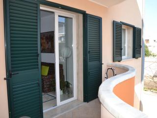 B&B Kalè - Lecce vacation rentals
