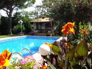 3 bedroom Villa with Internet Access in La Colle sur Loup - La Colle sur Loup vacation rentals