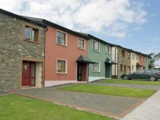 Self Catering House in Dingle, Co. Kerry - County Kerry vacation rentals