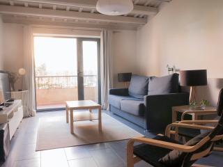 1 bedroom Condo with Internet Access in Abrera - Abrera vacation rentals