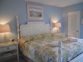 Island Club - Hilton Head vacation rentals