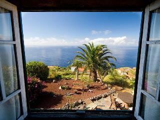 La Casita - Franceses vacation rentals