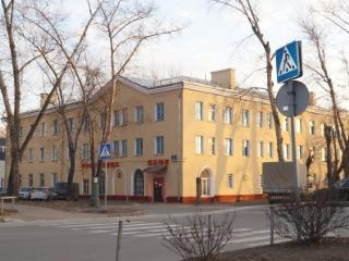 Comfortable Resort with Internet Access and Garden - Moscow vacation rentals