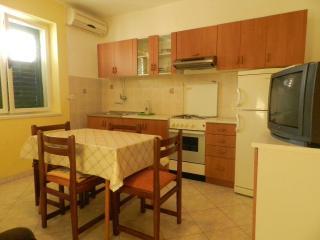 TH00510 Apartments Joso / One bedroom A1 - Grebastica vacation rentals