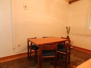 TH00509 Apartment Jagoda / Two bedrooms A1 - Grebastica vacation rentals
