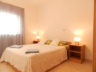 TH00519 Apartments Maslina / One bedroom A3 - Razanj vacation rentals
