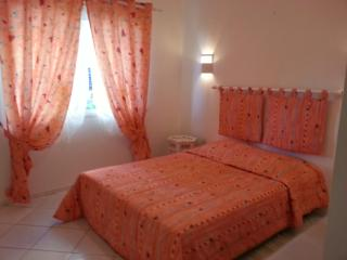 Romantic 1 bedroom Apartment in El Harhoura - El Harhoura vacation rentals
