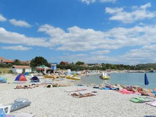 TH00525 Apartments Šime / One bedroom A3 - Drage vacation rentals