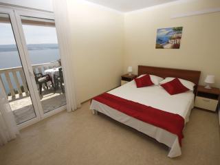 TH00701 Apartments Vesna / D Two bedroom  A4 - Mimice vacation rentals