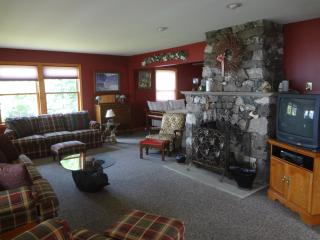 Wiggand's Old Forge Adirondack Cabins, Lakeside - Old Forge vacation rentals