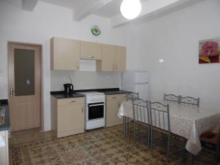 Floriana/Valletta 7th Apartment - Floriana vacation rentals