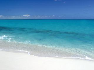 Everything you could want. - Panama City Beach vacation rentals