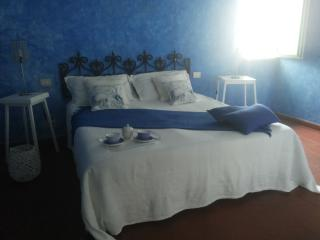 Casa del Marinaio dimora storica - Letojanni vacation rentals