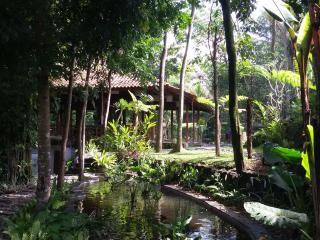 Nice 6 bedroom Villa in Sleman - Sleman vacation rentals