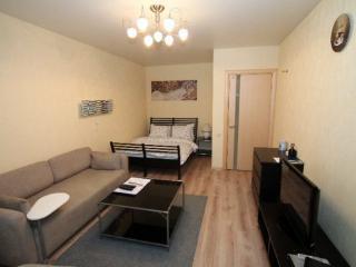 Arbat - Gagarinskiy 27, Information 95 - Moscow vacation rentals