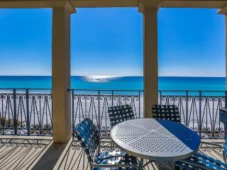Villa Royale - Miramar Beach vacation rentals