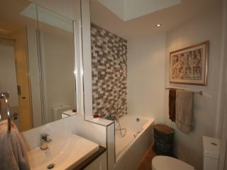 501 New Cumberland - Cape Town vacation rentals
