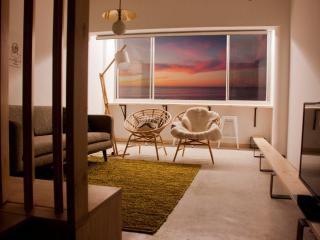 A09 Dolphin Bay - Cape Town vacation rentals