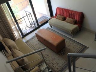 J09 Adderley Terrace - Cape Town vacation rentals