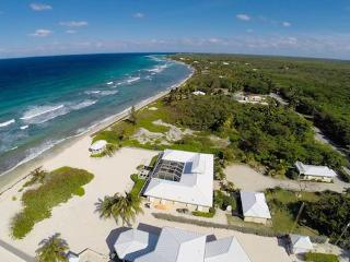 5BR-Cayman Sands - Old Man Bay vacation rentals