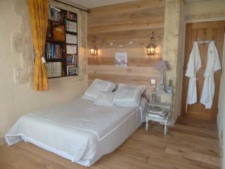 BNB chez Nath à 15mns de Toulouse - Toulouse vacation rentals