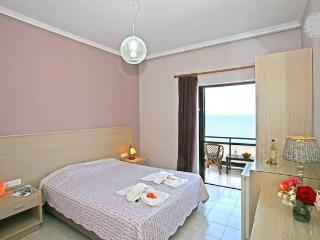 Adorable Kissamos Studio rental with Internet Access - Kissamos vacation rentals