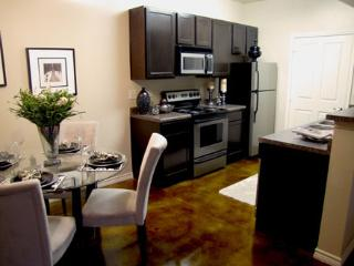 2 bedroom apartment - Oklahoma vacation rentals