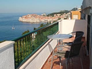Apartment Victoria - Dubrovnik vacation rentals