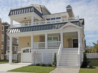 312 76th Street - Avalon vacation rentals