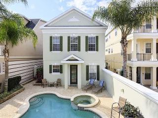Regal Reunion Views | 6 Bed Pool Home | Reunion Resort - Central Florida vacation rentals