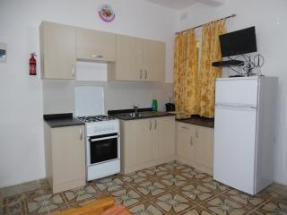 Floriana/Valletta 9th apartment - Floriana vacation rentals