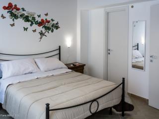 PalermiT'amo - Triple Room - Palermo vacation rentals