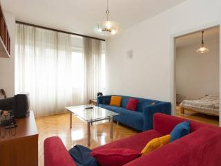 2 bedroom Condo with Internet Access in Sarajevo - Sarajevo vacation rentals